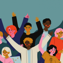 Embracing Diversity in the Workplace