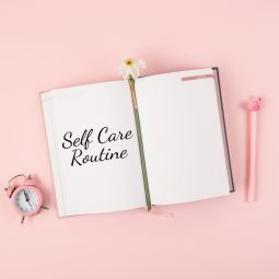 Hygiene And Your Mental Wellbeing