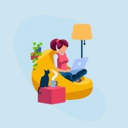 Enhancing Work From Home Productivity
