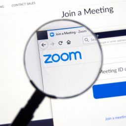 New World, New Skills: ZOOM-ing In On A New Norm